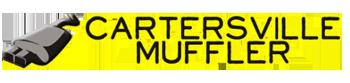 Cartersville Muffler & Brake